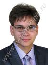 Евгений Панин